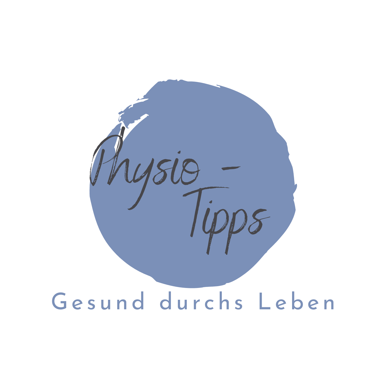 Physio-Tipps